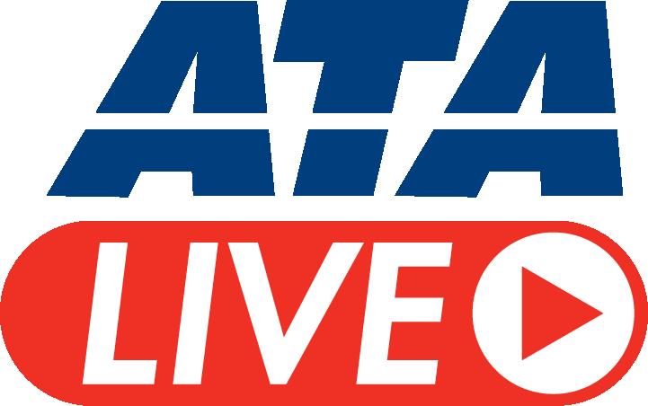 ATA LIVE