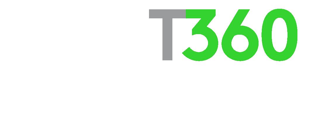 SafeT360 Truck