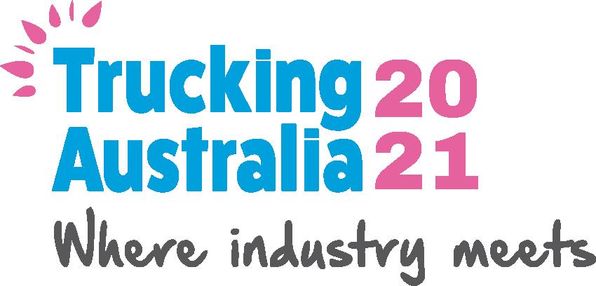 Trucking Australia 2021