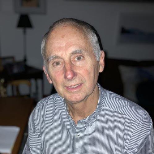 Greg Brown