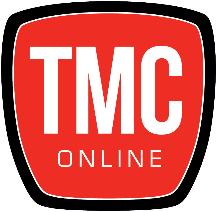 TMC Online